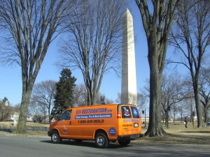 Water-damage-mold-removal-fire-restoration-van-washington