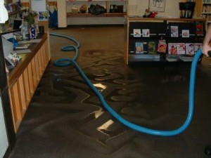 water-damage-restoration-pipe-washington