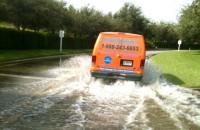 Water Damage Washington DC