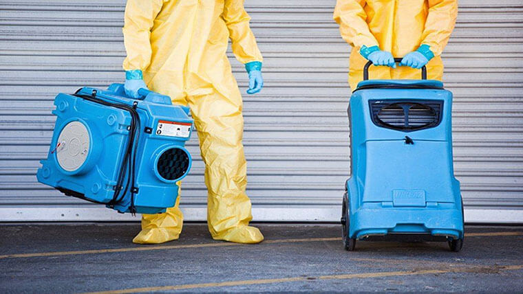 Mold-Removal-Outfit-Disaster-Restoration